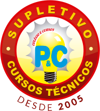 PC Cursos
